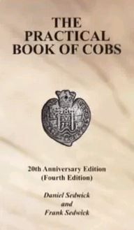Practical Book of Cobs