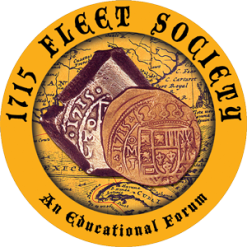 1715 Fleet Society logo