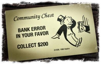 bank_error