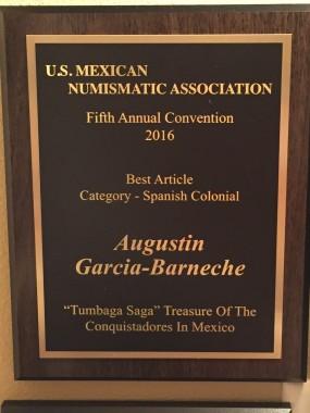 augi-garcia-us-mex-award-2016