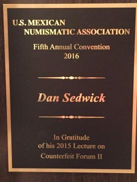 dan-sedwick-award-us-mex-2016