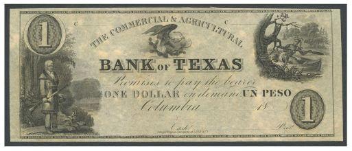 lot-1569-ta-20-bank-note