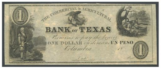 lot-1569-ta-20-bank-note