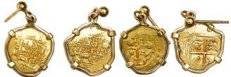 lot-17-ta-20-gold-cob-earrrings-1715-fleet