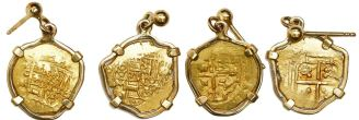 lot-17-ta-20-gold-cob-earrrings-1715-fleet