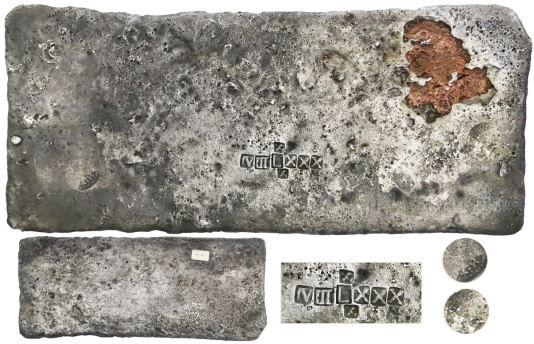 lot-210-ta-20-tumbaga-bar