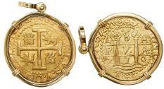 lot-24-ta-20-gold-cob-pendant-1715-fleet