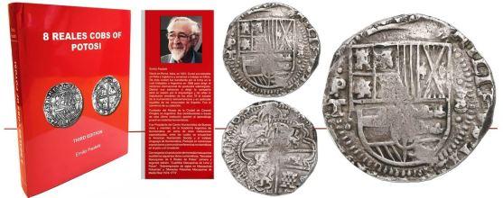 lot-777-ta-20-paoletti-first-coin