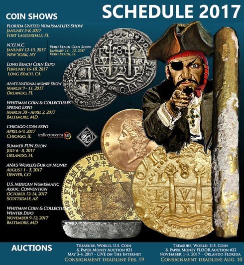 schelude2017show2