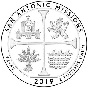 2019_Texas_Quarter