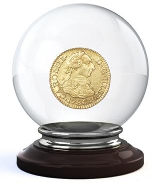 crystalball_coin