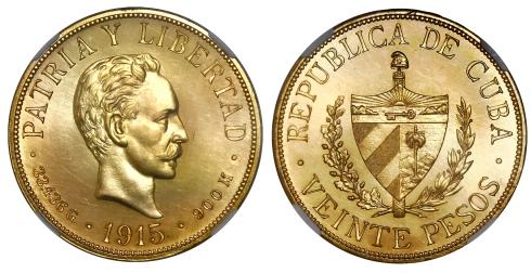 Cuba1916_20Pesos