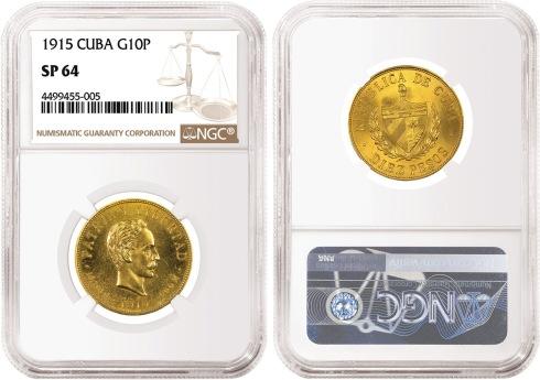 1915_Cuba_G10P_SP64_4499455-005_lg2